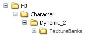 Required character folders.jpg