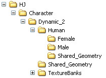 Recommended character folders.jpg
