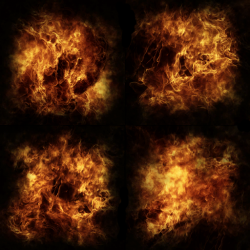 Particle Explosion Part 1 The Explosion Hewiki