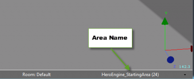 Area Name Location.png
